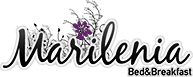 MARILENIA Bed & Breakfast